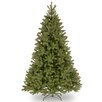 The Seasonal Aisle Downswept Douglas 7.5' Artificial Christmas Tree