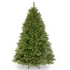The Seasonal Aisle Winchester 9' Green Pine Artificial Christmas Tree with Stand