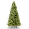 The Seasonal Aisle Baldwin 10' Green Spruce Artificial Christmas Tree with Stand