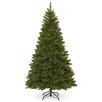 The Seasonal Aisle Winslow 7.5' Pine Artificial Christmas Tree
