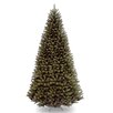 The Seasonal Aisle Elmore 9' Green Spruce Artificial Christmas Tree with Stand