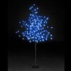 The Seasonal Aisle Cherry Blossom Tree with 200 LEDs