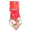 The Seasonal Aisle Napkin (Set of 6)