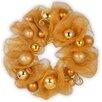 The Seasonal Aisle 60cm; PVC Wreath