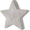 The Seasonal Aisle Decorative Star