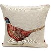 The Seasonal Aisle Cushion Cover