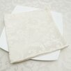 The Seasonal Aisle Napkin (Set of 4)