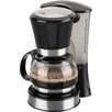 Jata Coffee Maker