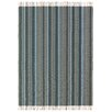Eagle Products Tagesdecke Plaid Miami