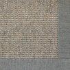 VM-Carpet Oy Esmeralda Grey Area Rug