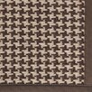VM-Carpet Oy Askel Beige/Brown Area Rug