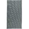 VM-Carpet Oy Aqua Grey Indoor/Outdoor Area Rug