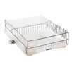 Excelsa Dish Drainer