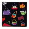 Feiler Seiftuch Crazy Bags 010