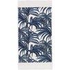 Feiler Handtuch HoH Palmeral 012