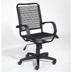 Eurostyle Baldwin Bungie Mid-Back Office Chair