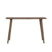 Eurostyle Beckett Console Table