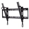 "DoubleSight Low Profile Tilting Wall Mount for 30"" - 70"" Flat Panel Screens"