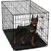 OxGord Pet Crate