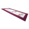 Egan Bashful Table Runner