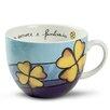 Egan Pane Amore E Fantasia Cup