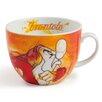 Egan Grumpy Cappuccino Cup