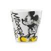 Egan Mickey Espresso Shot Mug
