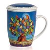 Egan Tree of Happiness Infusion Cup