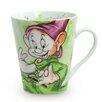 Egan Dopey Mug