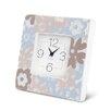 Egan Richiami Alarm Clock