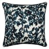 Madura Mist Cushion Cover