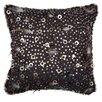 Madura Scatter Cushion