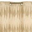 Madura Electra Curtain Single Panel