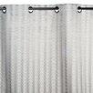 Madura Giza Curtain Single Panel