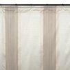 Madura Atina Curtain Single Panel