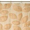 Madura Roma Curtain Single Panel