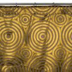 Madura Cosmos Curtain Single Panel