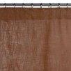 Madura Bellevue Curtain Single Panel