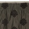 Madura Duomo Curtain Single Panel