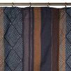 Madura Kenya Curtain Single Panel
