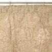 Madura Maori Curtain Single Panel