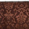 Madura Ravello Curtain Single Panel