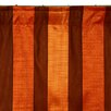Madura Spa Curtain Single Panel