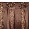 Madura Alhambra Curtain Single Panel