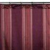 Madura Rio Curtain Single Panel