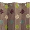 Madura Duomo Curtain Single Panel