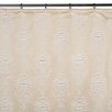 Madura Seville Curtain Single Panel