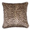 Madura Leopard Scatter Cushion