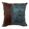 Madura Chenonceau Cushion Cover