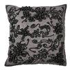 Madura Cushion Cover